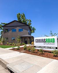 coburg road storage self storage in eugene or contact us. Black Bedroom Furniture Sets. Home Design Ideas